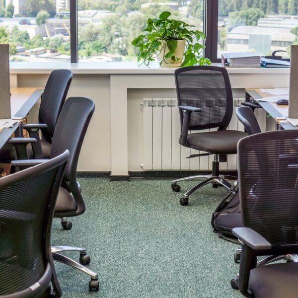 Мебель (офис)